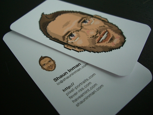 8bits, card, and design image