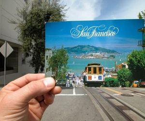 cool, san francisco, and photography image
