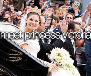 before i die, crown, and photography image