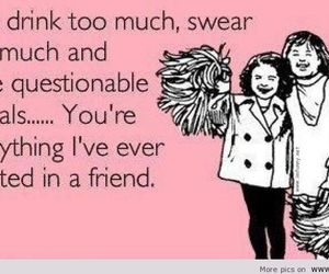 Funny E Card About My Friend | Funny Pictures, Funny Quotes U2013 Photos,  Quotes, Images, Pics