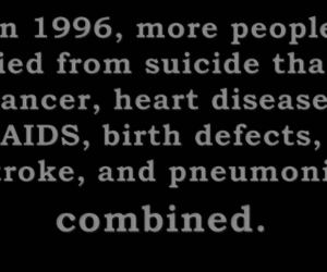1996, aids, and black image