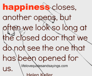 happiness, quote, and quotes image
