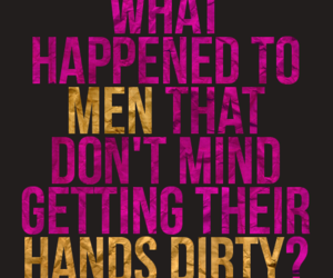 dirty, guys, and quote image