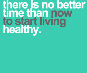 motivation, healthy, and fitness image