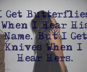 but, butterflies, and Get image