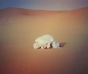 Image by Fawziyyah