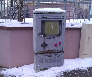 gameboy and lol image