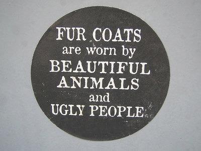 animal, fur, and people image