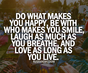 beauty, funny, and quote image