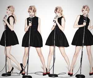taylor, Taylor Swift, and pretty image