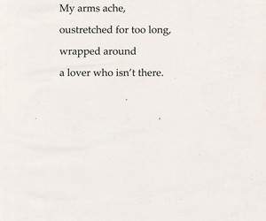quotes, love, and lover image