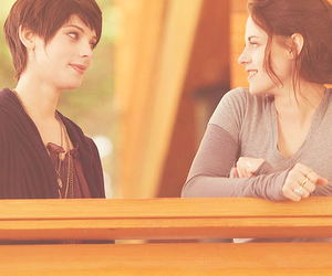 twilight, breaking dawn part 2, and alice cullen image