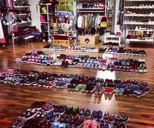 shoes, vans, and swag image