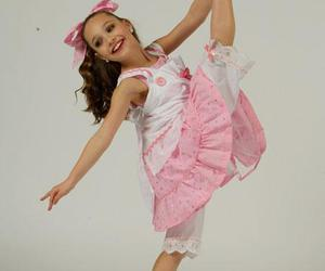 Dance Moms - Maddie's Dance Pictures - myLifetime.com