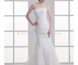 wedding dress, cheap wedding dresses, and wedding dresses image