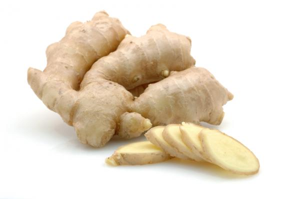 ginger, health, and tips image