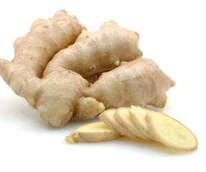 health, ginger juice, and tips image