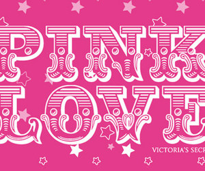 victoria secrets, love pink, and photography image