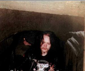 euronymous