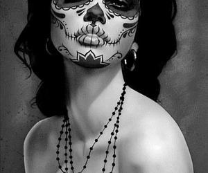 beauty, girl, and lolita image