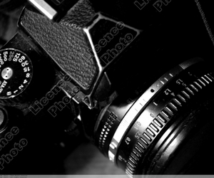 photo and noir;blanc;photo image