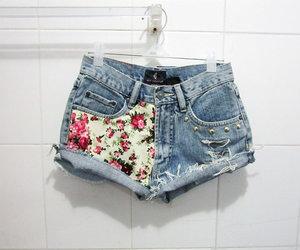 cute and fashion image