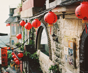 asia, photography, and taiwan image