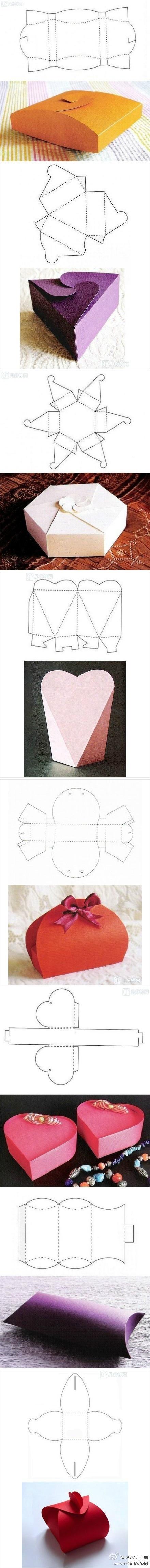 box and diy image