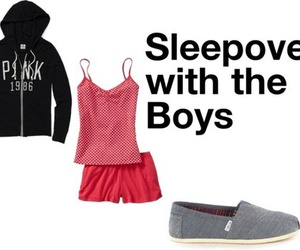 imagine, outfit, and liam payne image