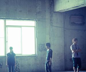 j-music, music, and rin toshite shigure image
