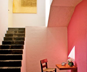 luis barragan and luis barragan morfin image