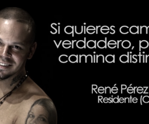 calle 13 image