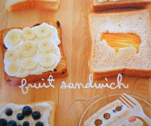 food, food styling, and fruit image