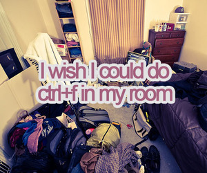 room, text, and wish image