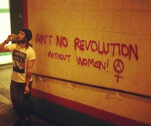 anarchy, revolution, and rise image