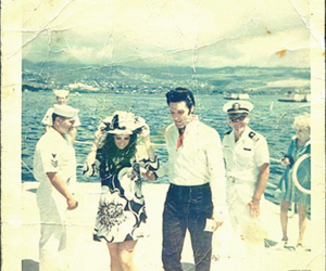 elvis, priscilla, and may 27 image