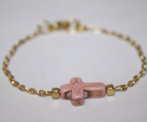 bracelet, chain, and jewelry image