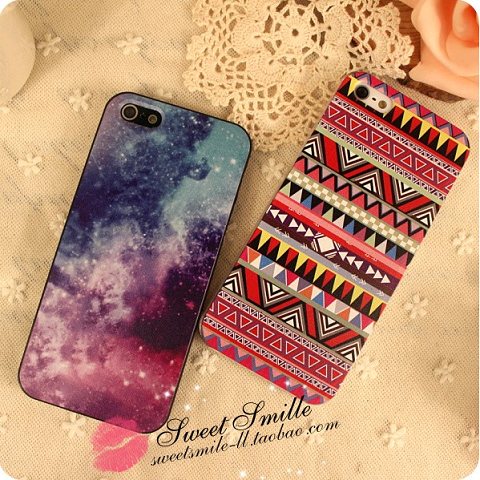 case, cool, and galaxy image