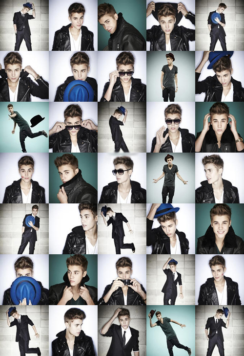 justin bieber, sexy, and believe image