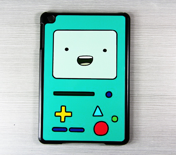 case, cool, and cover image