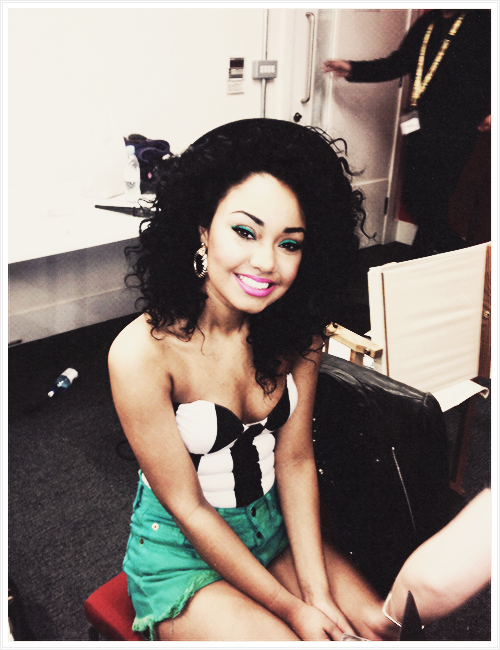 little mix, leigh-anne pinnock, and leigh-anne image