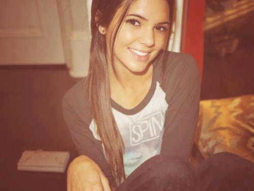 kendall jenner, beautiful, and pretty image