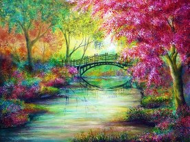 beautiful, colors, and colorful image