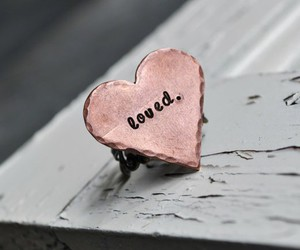 pin, pink, and pretty image