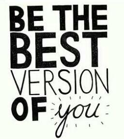 you, quote, and Best image