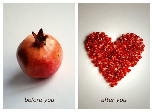 love, heart, and beautiful image