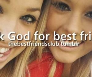 The Best Friend's Club