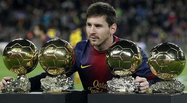 fc barcelona, lionel messi, and Barca image