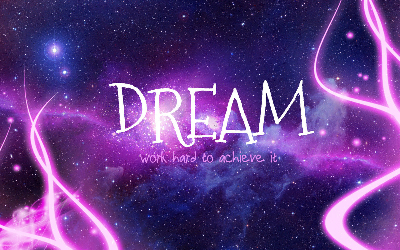 beauty, Dream, and galaxy image
