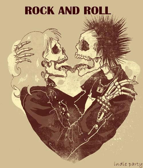 punk, rock, and sid and nancy image